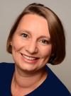 Dr. med. dent. Tanja Kondek