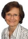 Prof. Dr. med. Sylvia Heywang-Köbrunner