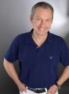 Dr. med. dent. Harald Pohl