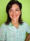 Dr. med. dent. Silvia Bertram