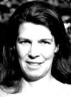 Veronika Bartscherer