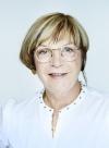 Dr. med. dent. Sigrid Seeger-Walter
