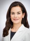 Dr. med. Catarina Jung
