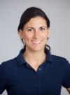Dr. Sabina Almemar