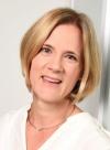 Dr. med. Anja Kurt