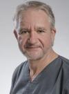 Dr. med. dent. Heiko Ruscher