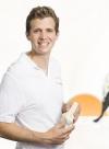 Dr. med. Nicolas Guth