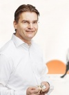 Dr. med. David Spickermann