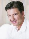 Prof. Dr. med. Henrik Schroeder-Boersch