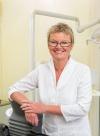 Dr. med. dent. Karin Otten