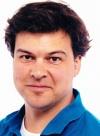 Dr. med. Simon Abendroth