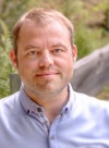 Arne Wintermeier