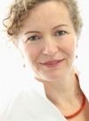Dr. med. Renate Budde