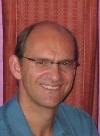 Dr. med. Paul Heinrich Ridder