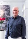 Dr. med. dent. Christoph Reek