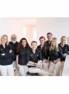 MVZ Zahn + Zentrum Moers