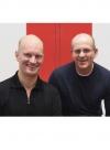 Dres. Claus-Dieter Schmidt und Christian Kuhlmann