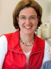 Dr. med. dent. Susanne Burghardt