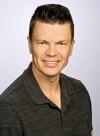 Dr. med. dent. Timo Mutz