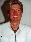 Dr. med. Katharina Strecker