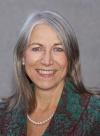 Carola Schmitt