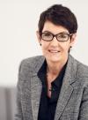 Dr. med. Christine Born