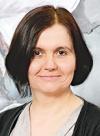 Dr. med. Müzeyyen Ünsal-Kirici