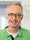 Dr. med. Thomas Wießmeier