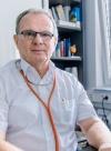 Dr. med. Wolfgang Zink