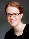 Dr. med. Susanne Hardung