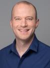 Dr. med. dent. Daniel Opitz
