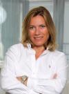 Dr. med. dent. Madalina Dordea