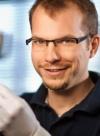 PD Dr. Franz Martin Sander