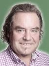 Dr. med. dent. Axel Schmuth