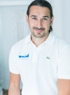 Dr. med. dent. Daniel Todorovic