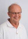 Dr. med. dent. Bernd Onken