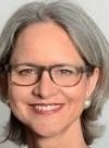 Dr. med. Kathrin van Heek