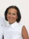 Dr. med. Marlies Liebau