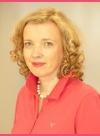 Dr. Dr. med. dent. Angrit Ellen Schott