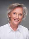 Dr. med. dent. Brigitte Thormann