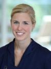 Dr. med. dent. Stephanie Rieg