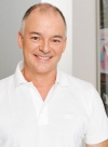 Dr. med. dent. Stephan Fischer