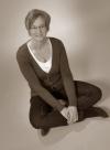 Audrey Rodtgardt