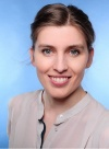 Sandra Söll