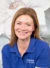 Dr. med. Elke Lüst
