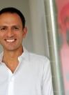 Dr. (H) Esfandiar Modjahedpour