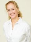 Dr. med. dent. Eva Thiel