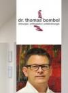 Dr. med. Thomas Bombel
