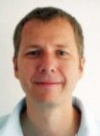 Dr. med. dent. Carsten Brauns
