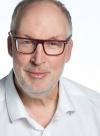 Dr. med. Hermann Rudolphi